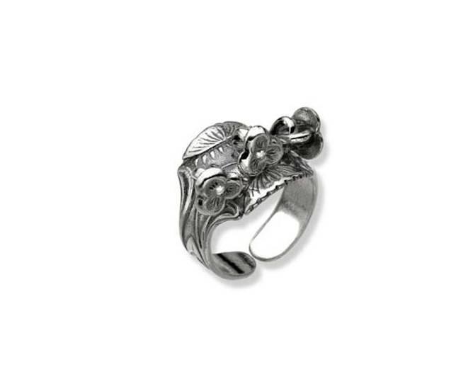 Bilde av Ring, oksydert